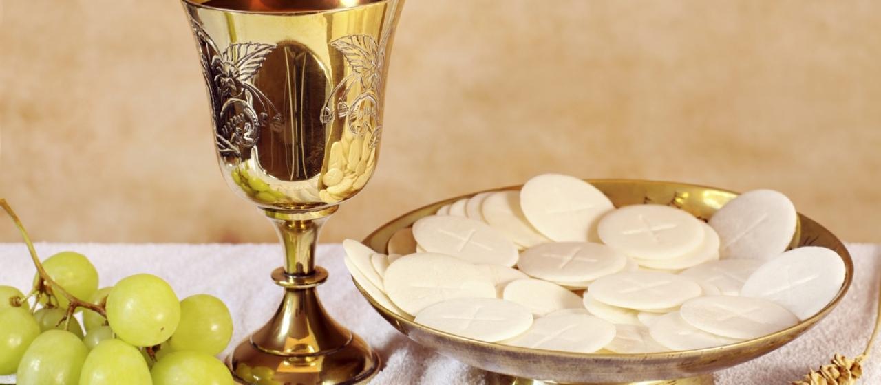 https://bosihirado.net/images/stories/Eucharist_1.jpg